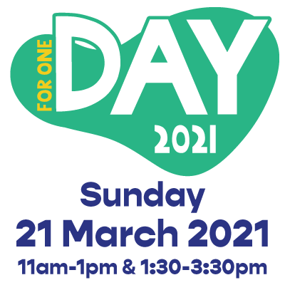 DAY-logo-dates.png