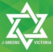 J-Greens