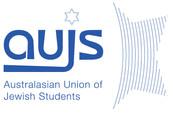 Australasian Union of Jewish Students
