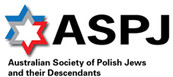 Australian Society of Polish Jews
