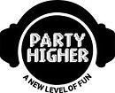 Party Higher Logo Medium.jpg