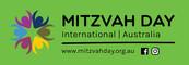 Mitzvah Day Australia