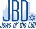 JBD - Jews of the CBD