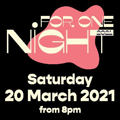 NIGHT-logo-dates.png