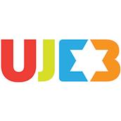 United Jewish
