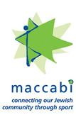 Maccabi Victoria