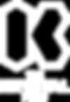 white-krystal-logo.png