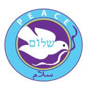 Australian Jewish Democratic Society