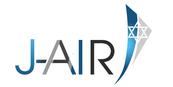 J-AIR 87.8FM