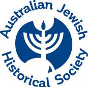 Australian Jewish Historical Society