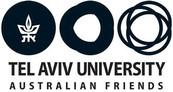 Tel Aviv University Australian Friends