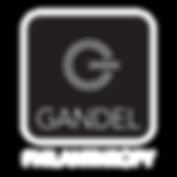GANDEL_.png