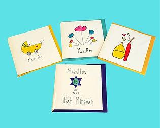 Jewish Cards.jpg