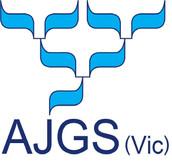Australian Jewish Genealogical Society