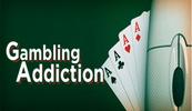 Jewish Gamblers Anonymous
