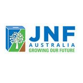 Jewish National Fund Australia