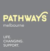 Pathways Melbourne
