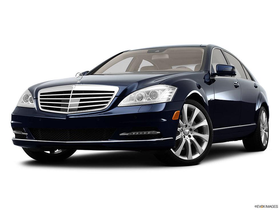 Mercedes_Benz_S_Class_2012.jpeg