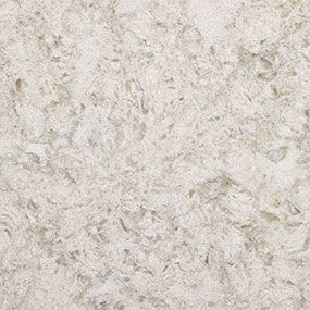 portico cream msi quartz color