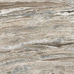 brown fantasy granite color