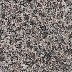 new caladonia granite color