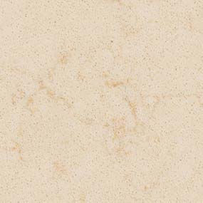 Sahara Beige MSI Quartz Color