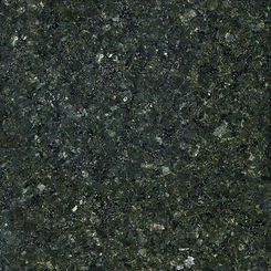 uba tuba granite color