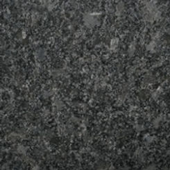 steel gray granite color
