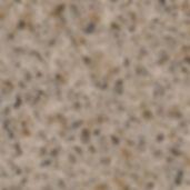 Toasted Almond MSI Quartz Color