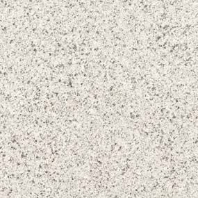peppercorn white msi quartz image
