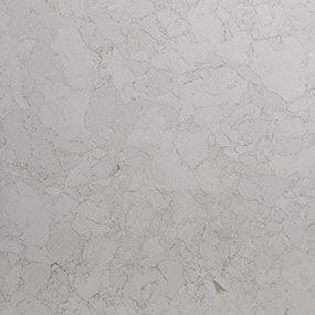 marbella-white-quartz.jpg