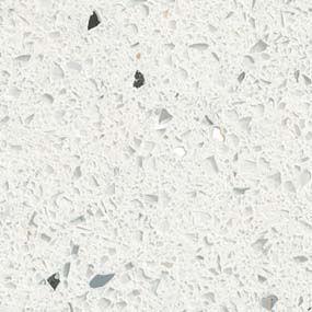 sparkling-white-quartz.jpg