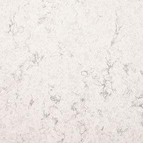 mara-blanca-quartz.jpg