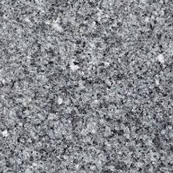 azul platino granite color