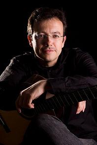 Antonio Duro.jpg