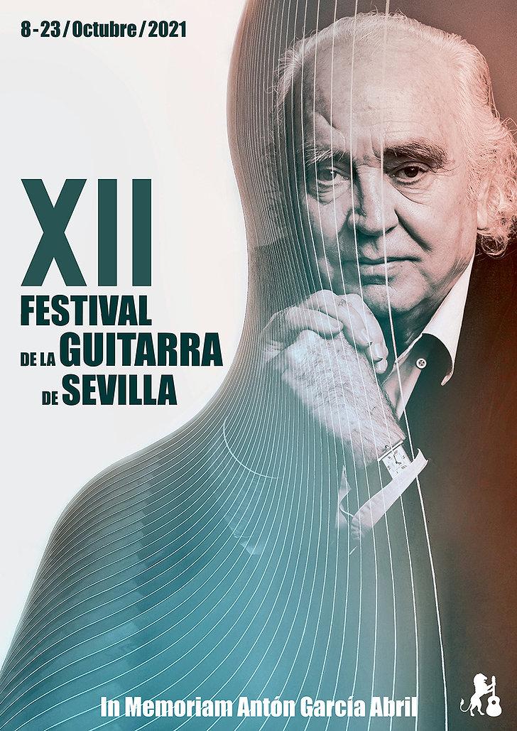 Cartel XII Festival de la Guitarra de Sevilla (baja resolución).jpg