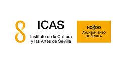 logo-vector-icas.jpg