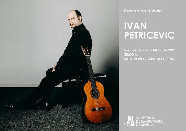 Cartel Ivan Petricevic.jpg