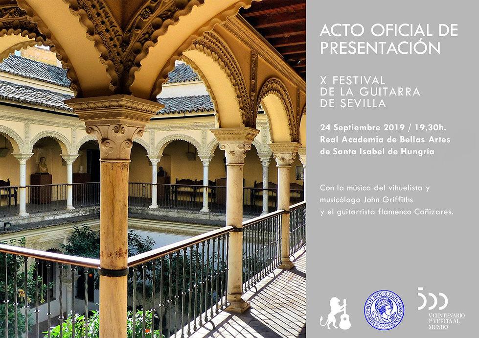Cartel_Acto_de_Presentación.jpg