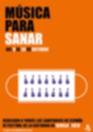 Cartel Sevilla Guitfest 2020-2.jpg