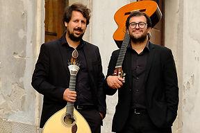 Hugo Gamboias y Diogo Passos.jpg