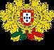 Consulado General de Portugal logo transparente.png