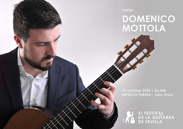 2. Domenico Mottola.jpg