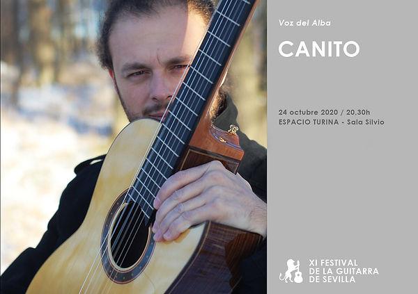 9. Canito.jpg