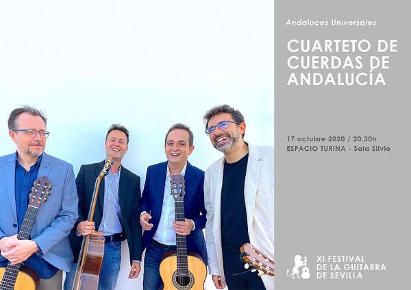 6._Cuarteto_de_Andalucía.jpg