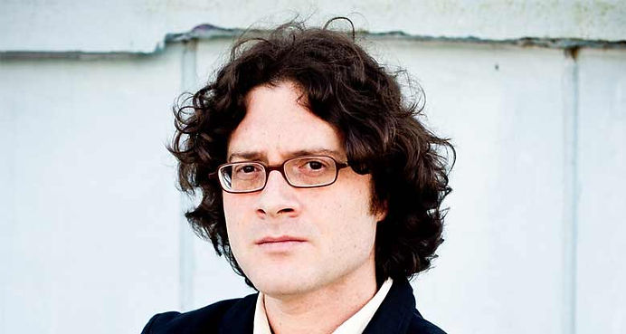 Juan García Rodríguez.jpg