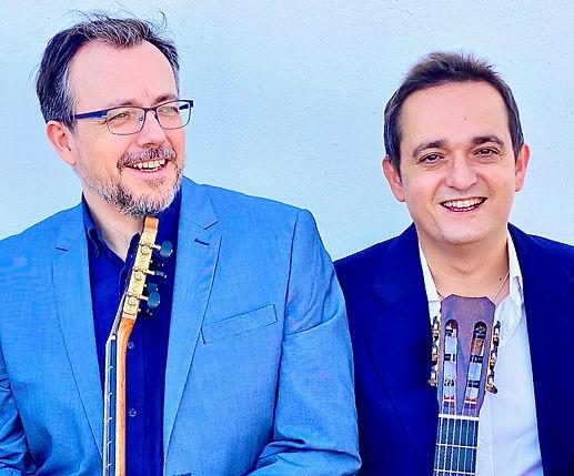 Sevilla Guitar Duo (Francisco Bernier & Antonio Duro)_edited.jpg