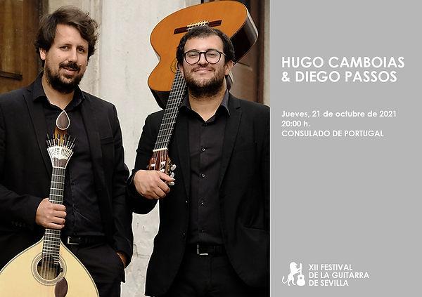 Cartel Hugo Gamboias y Diogo Passos.jpg