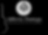 logo Pantoja.png
