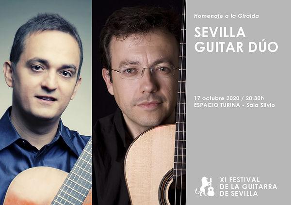 7._Sevilla_Guitar_Dúo.jpg